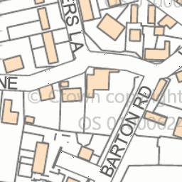 Map tile 41971.31280
