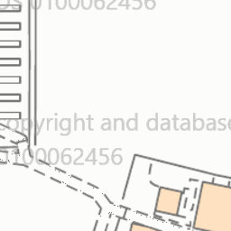 Map tile 41995.31280