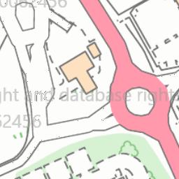 Map tile 42007.31280