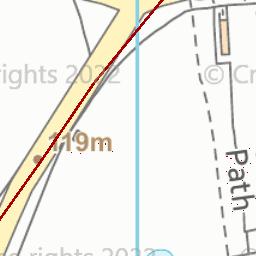 Map tile 41961.31281