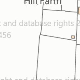 Map tile 41972.31281
