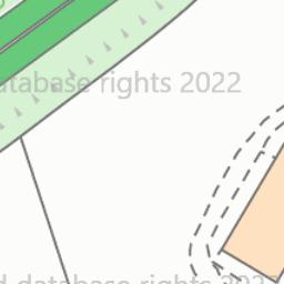 Map tile 41977.31281
