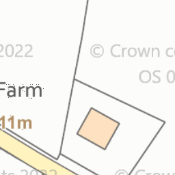 Map tile 41980.31281