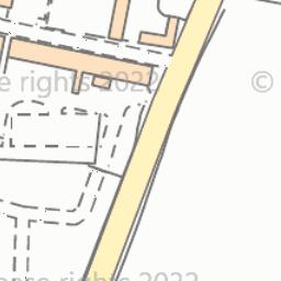 Map tile 41996.31281