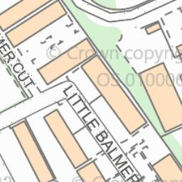 Map tile 42006.31281
