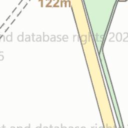 Map tile 42054.31281