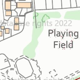 Map tile 42115.31281