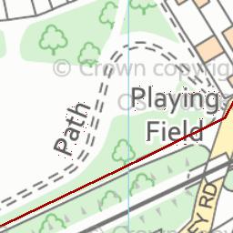 Map tile 42116.31281