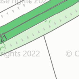 Map tile 41975.31282