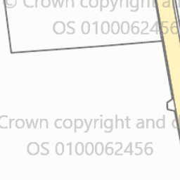 Map tile 41990.31282