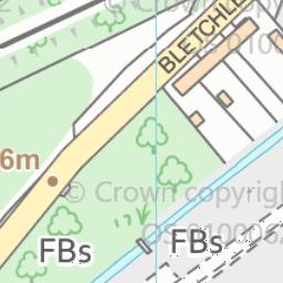 Map tile 42116.31282