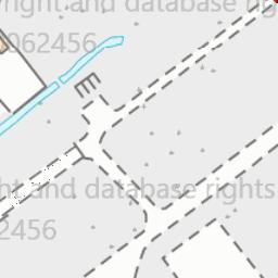Map tile 42117.31282