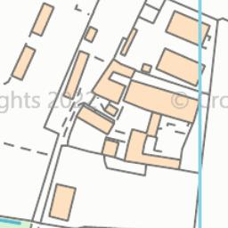 Map tile 42064.31283
