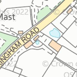 Map tile 41994.31284
