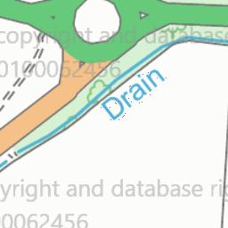 Map tile 42063.31284