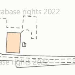 Map tile 42148.31284