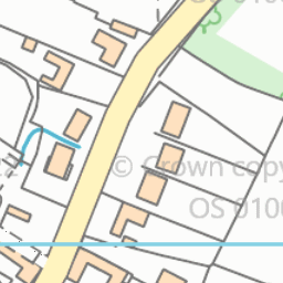 Map tile 42055.31285
