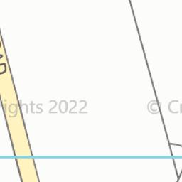 Map tile 42085.31285
