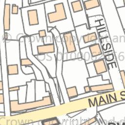 Map tile 41990.31286
