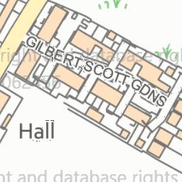 Map tile 41993.31286
