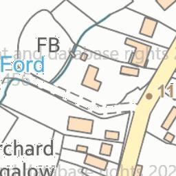Map tile 42054.31286