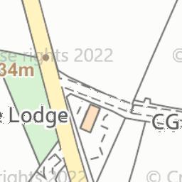 Map tile 42085.31286