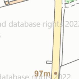 Map tile 42115.31286
