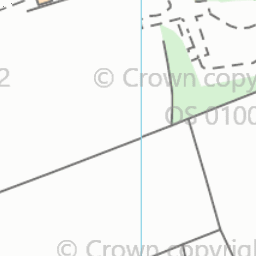 Map tile 42116.31286