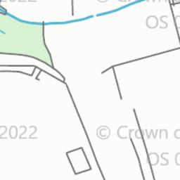 Map tile 41987.31287