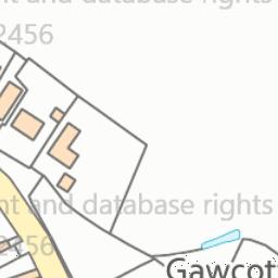 Map tile 41993.31287