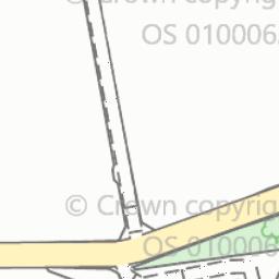 Map tile 41999.31287