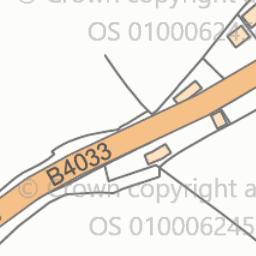 Map tile 42060.31287