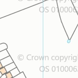 Map tile 42116.31287