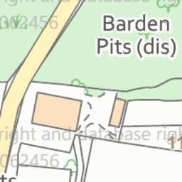 Map tile 42159.31287