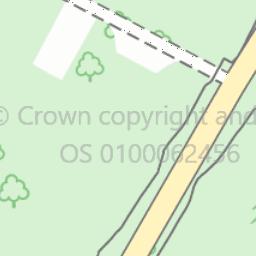 Map tile 41969.31288