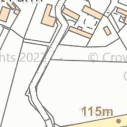 Map tile 41994.31288