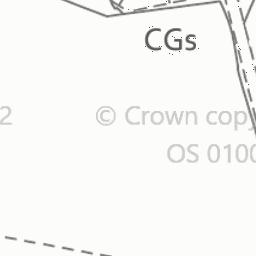 Map tile 41999.31288
