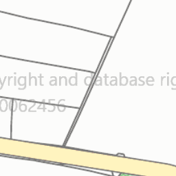 Map tile 42007.31288