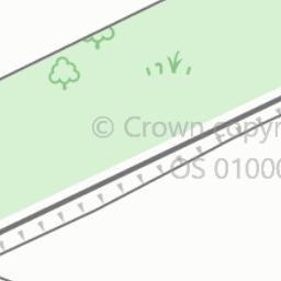 Map tile 42102.31288
