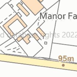 Map tile 42108.31288