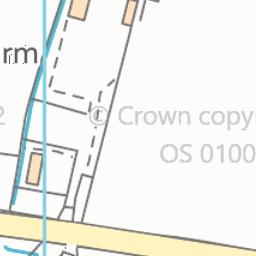 Map tile 42109.31288