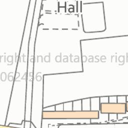 Map tile 42110.31288