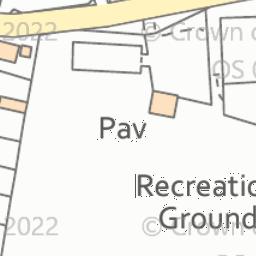 Map tile 41994.31289