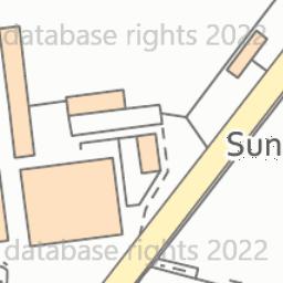 Map tile 42012.31289