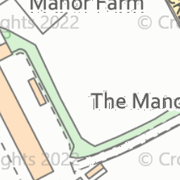 Map tile 42071.31289