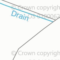 Map tile 42102.31289