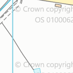 Map tile 42109.31289