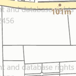 Map tile 42110.31289