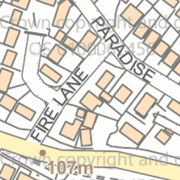 Map tile 42114.31289