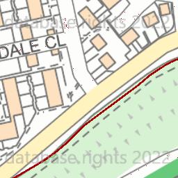 Map tile 42136.31289